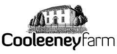 COOLEENEY