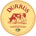 logo-durrus-farmhouse-cheese