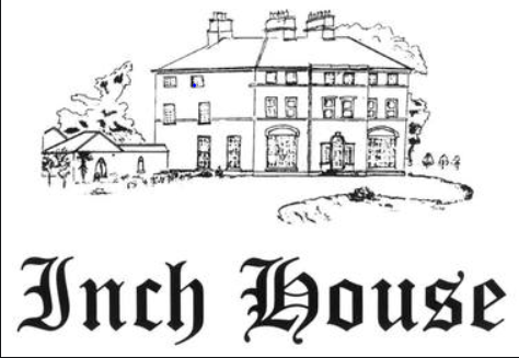 INCH HOUSE