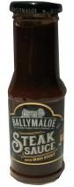 Ballymaloe Steak Sauce