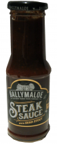 Ballymaloe Steak Sauce