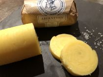 BEURRE Salé   Salted Butter