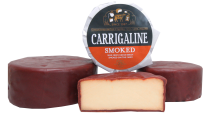 Carrigaline Fromage Fume