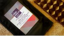 CHOCOLATE 70% TANZANIA KOKOA KAMILI