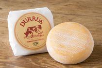 Durrus