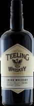 Whiskey Telling