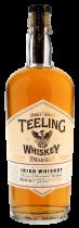 Whiskey Telling Single Grain